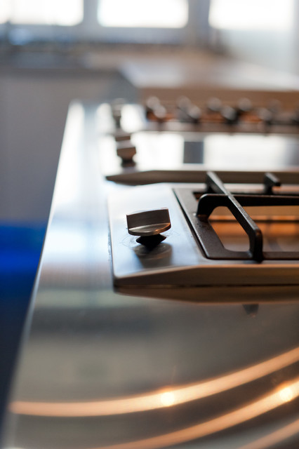 Stainless Steel Steamer Spaces Contemporary with Counter Top Cs1013 1 Cs1018 Cs1212
