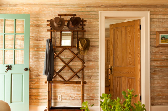 Standing Coat Rack Entry Traditionalwith Categoryentrystyletraditional