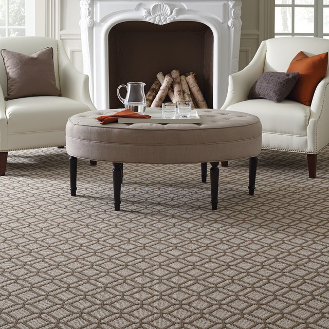 Stanton Carpet Living Room Contemporarywith Categoryliving Roomstylecontemporary
