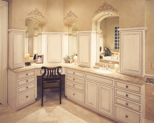 Starmark Cabinetry Bathroom Traditional with Bathroom Cabinet Cabinetry Cabinets