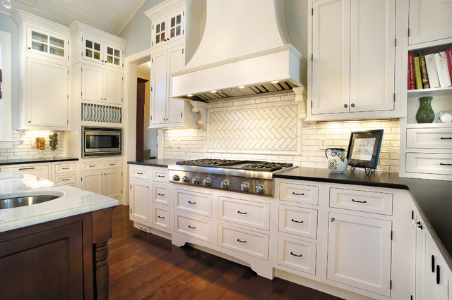 Starmark Cabinetry Kitchen Traditional with Cabinet Cabinetry Cabinets Cooking