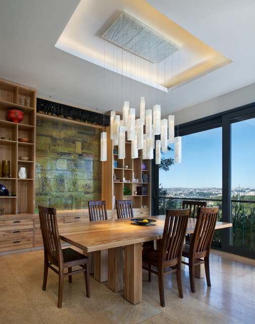 Starphire Glass Dining Room Contemporarywith Categorydining Roomstylecontemporary