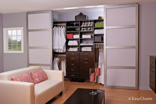 Storage Baskets with Lids Bedroomwith Categorybedroom