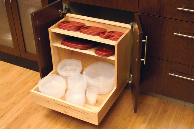 Storage Baskets with Lids Spaces Contemporary with Accessories Accessory Alectra Alectra