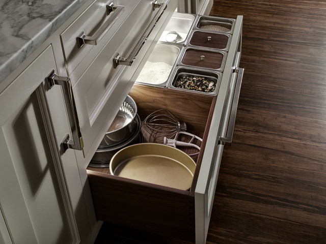 Storage Bins with Lids Kitchen Transitional with Available at Boston Area