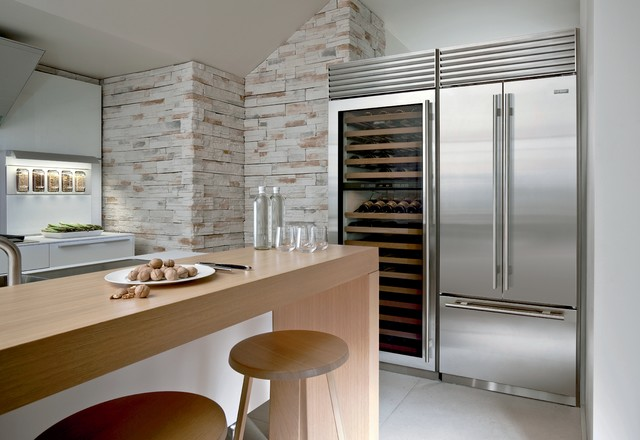 Sub Zero Refrigerator Prices Kitchen Contemporary with Categorykitchenstylecontemporarylocationother Metro