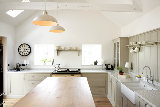Suction Cup Hooks Kitchen Farmhouse with Beautiful Kitchens British Design