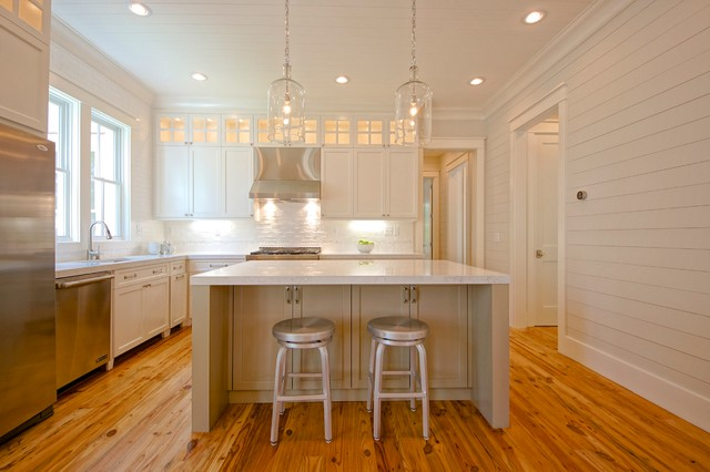 Swivel Counter Stools Kitchen Traditional with All White Kitchen Cabinets