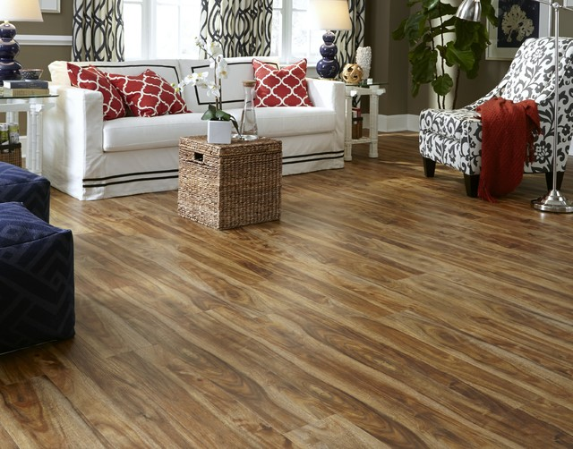 Tigerwood Flooring Living Room Contemporary with Categoryliving Roomstylecontemporarylocationother Metro