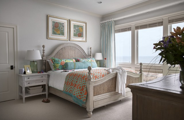 Tommy Bahama Furniture Bedroom Beach with Antiques Beach Color Scheme