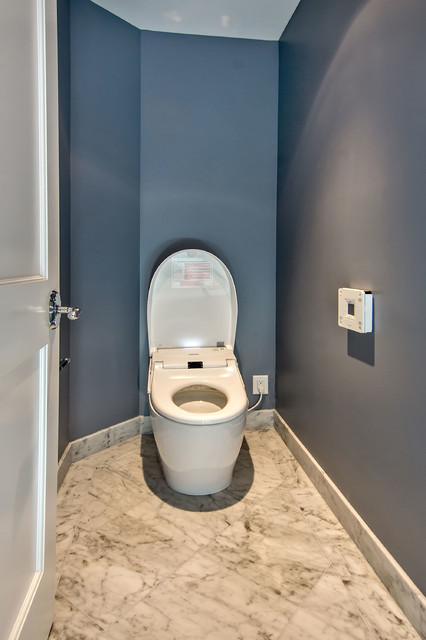 Toto Neorest Bathroom Traditional with Toto Neorest Toilet Toto