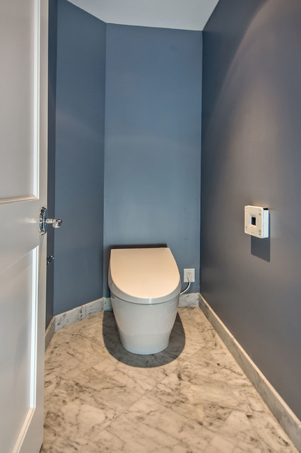 Toto Neorest Bathroom Traditional with Toto Neorest Toilet Toto1