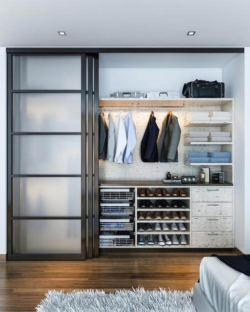 Toy Organizer Bins Bedroom Contemporarywith Categorybedroomstylecontemporary