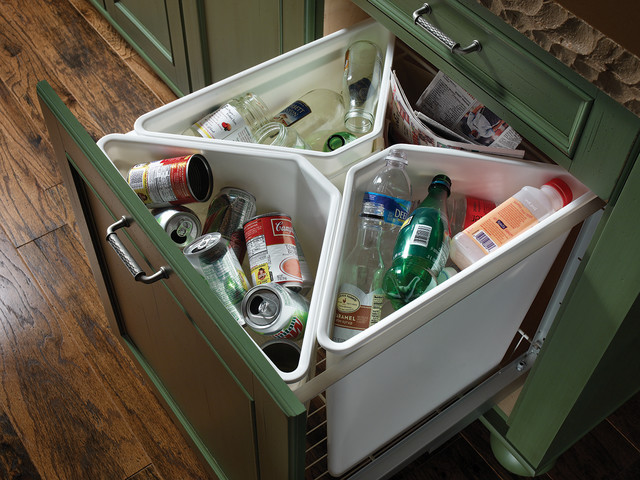 Toy Organizer Bins Kitchen Traditional with 4 Bin Recycling Center Brilliant