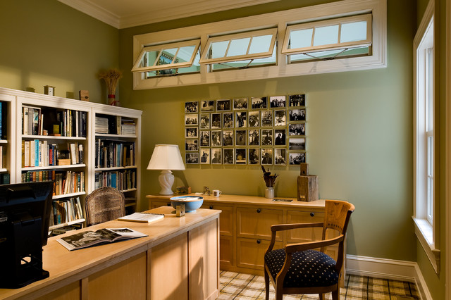 Transom Windows Home Office Traditional with Awning Windows Black And