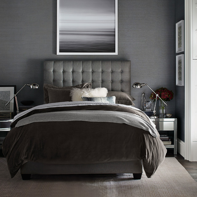 Trina Turk Bedding Bedroom with Categorybedroomlocationsan Francisco