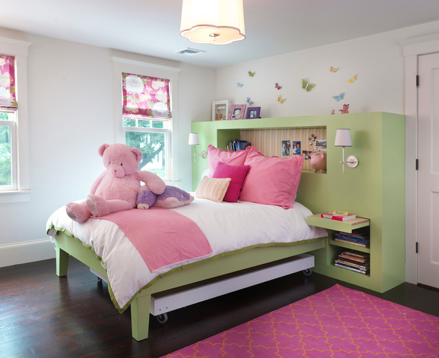 Trundle Bed Ikea Kids Traditional with Bedroom Storage Book Shelves