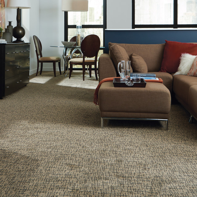 Tuftex Carpet Living Room Contemporarywith Categoryliving Roomstylecontemporary