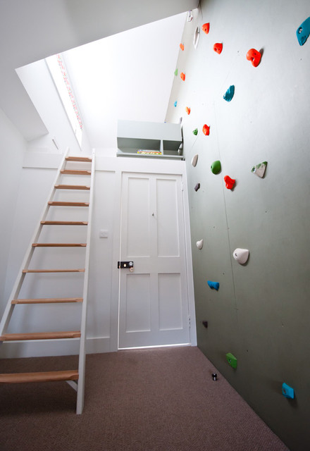 Tumbling Mat Home Gym Contemporary with 7 Year Old Boys