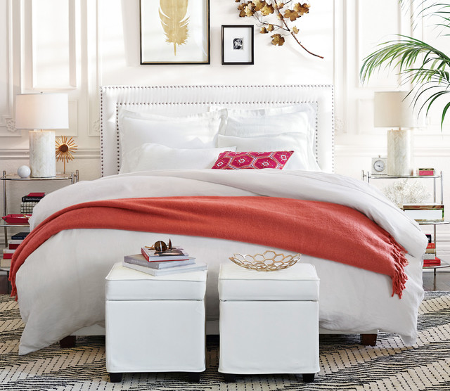 Twin Bed Headboards Bedroom with Categorybedroomlocationsan Francisco