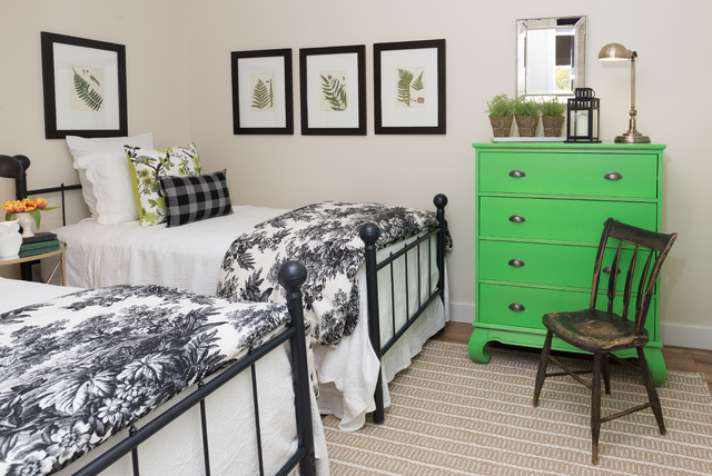 Twin Xl Bed Frame Bedroom Beach with Black Bed Frames Botanical