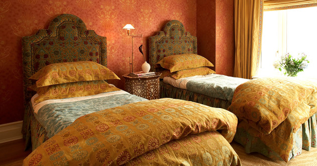 Twin Xl Duvet Covers Bedroom Mediterranean with Gold Bedding Gold Drapes