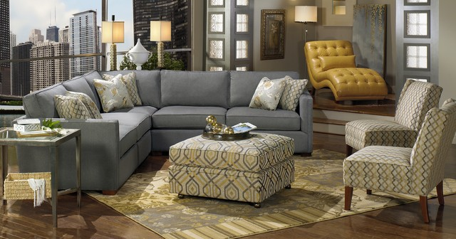 Tyndall Furniture Spaces with Categoryspaceslocationcharlotte