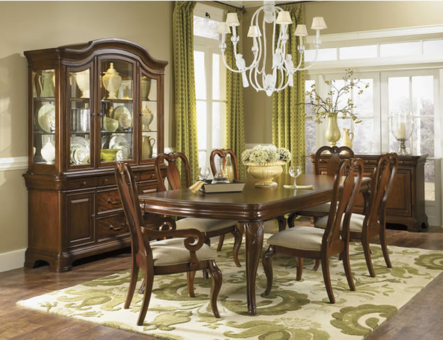 Tyndall Furniture Spaces with Categoryspaceslocationcharlotte 2