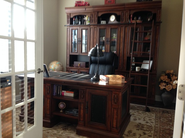 Tyndall Furniture Spaces with Categoryspaceslocationcharlotte 6