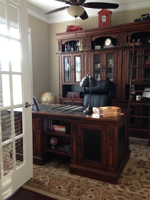 Tyndall Furniture Spaces with Categoryspaceslocationcharlotte 7