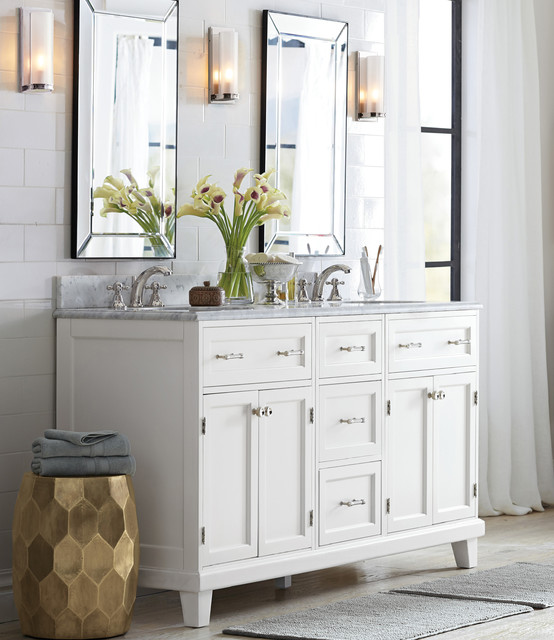 Underbed Storage Drawers Bathroom with Categorybathroomlocationsan Francisco