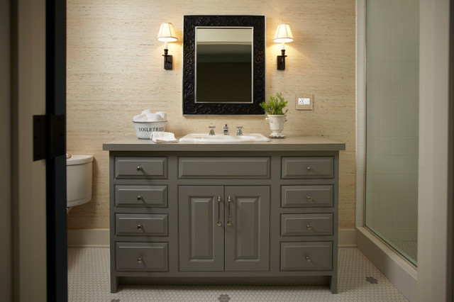 Utility Sink Cabinet Bathroom Traditional with Categorybathroomstyletraditionallocationother Metro