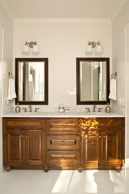 uttermost lighting Bathroom Rustic with atlanta atlanta bathroom bathroom