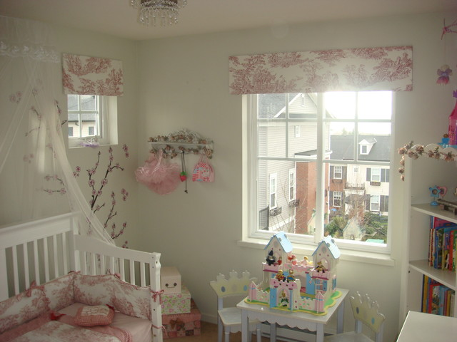 Valences Kids Eclectic with Bedroom Bookcase Bookshelves Canopy