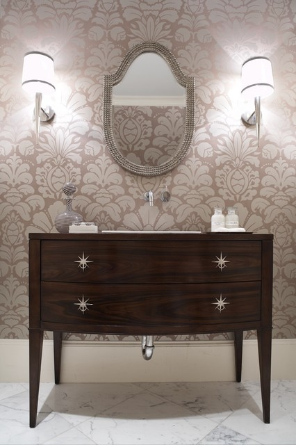 Vanity Set Ikea Bathroom Transitional with Bath Accessories Brocade Curved