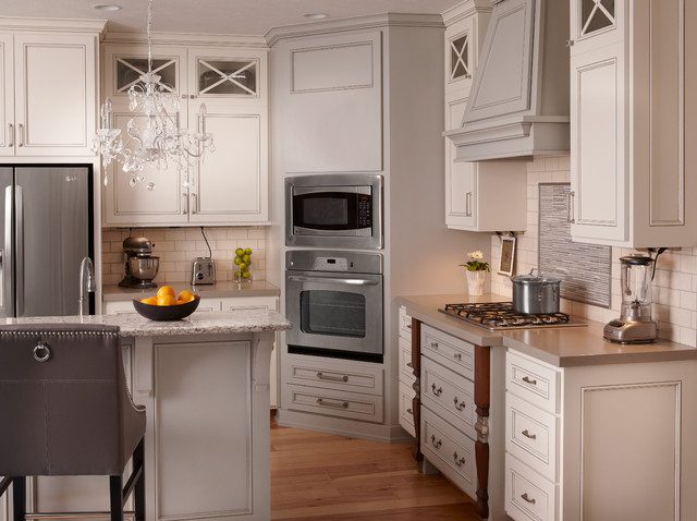 Wac Lighting Kitchen Traditional with Categorykitchenstyletraditionallocationother Metro