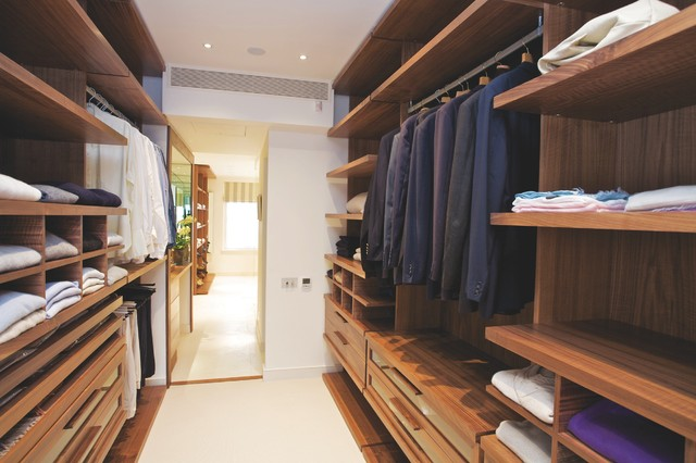 Walk in Closet Organizers Closet Contemporary with Best Walk in Closet