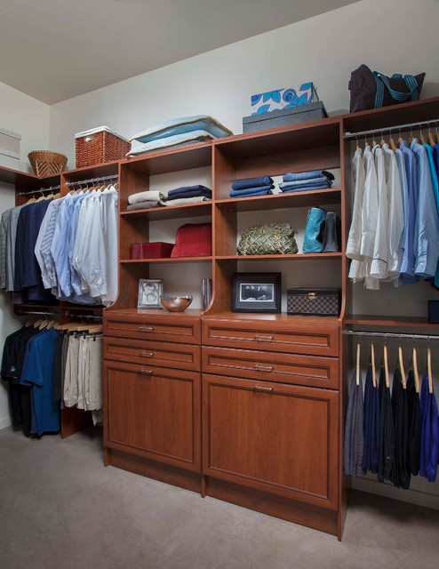Walk in Closet Organizers Closet Traditional with Closet Closet Organization Closet