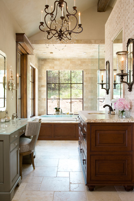 Wall Candle Sconces Bathroom Traditional with Ceiling Beam Chandelier Marble