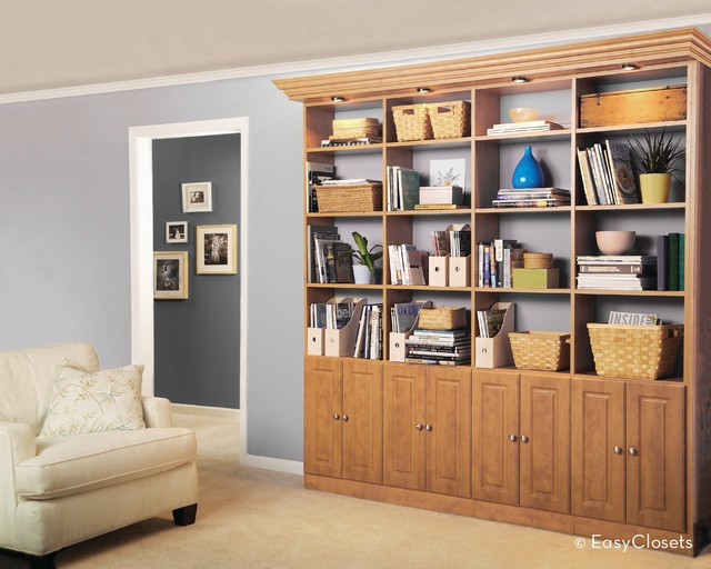 Wall Mount Bookshelf Living Roomwith Categoryliving Room