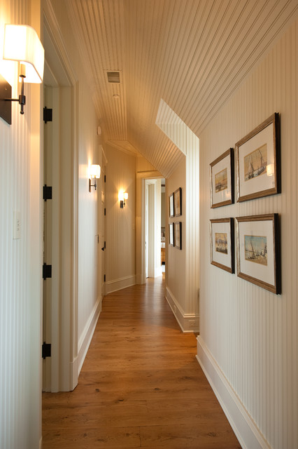 Wall Sconce with Switch Hall Traditional with Hallway Wall Sconce White
