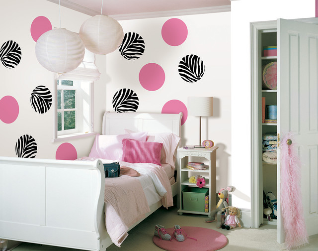 Wallpops Kids Contemporarywith Categorykidsstylecontemporary