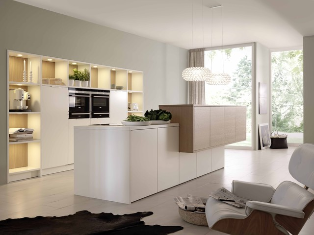 White Cowhide Rug Kitchen Modern with Area Rug Black And