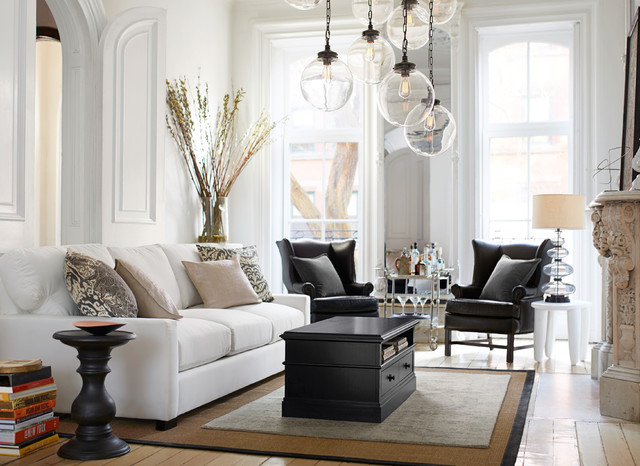Wingback Chairs Living Room with Categoryliving Roomlocationsan Francisco