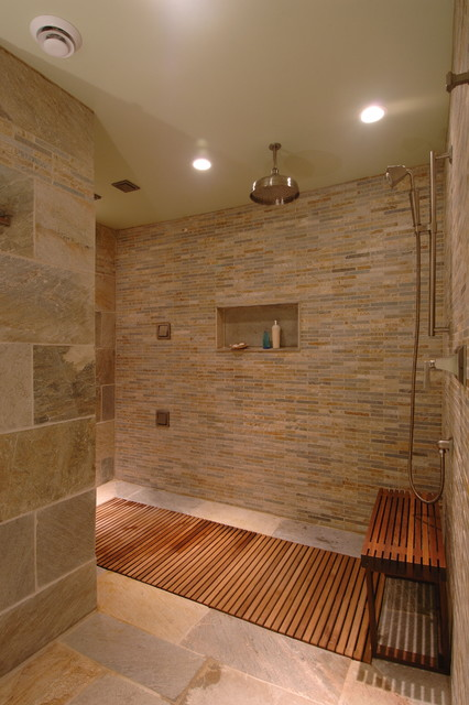 Wooden Bath Mat Bathroom Contemporary with Bath Rug Bathroom Bench