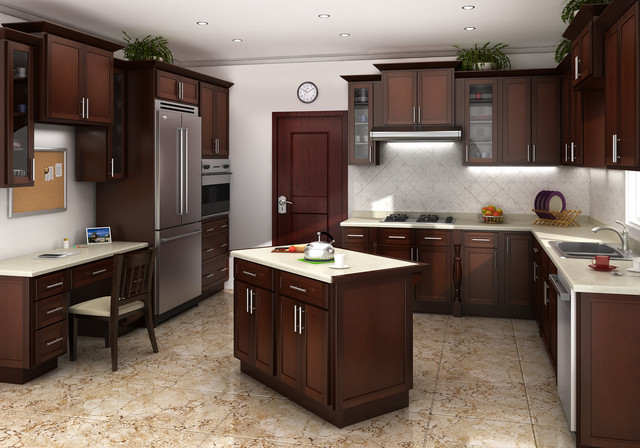 Workbench Ideas Kitchen Contemporarywith Categorykitchenstylecontemporary