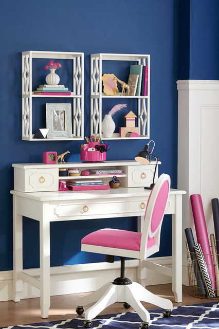 Writing Desk with Drawers Kids with Categorykidslocationsan Francisco