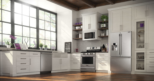 Zephyr Range Hoods Kitchen Contemporarywith Categorykitchenstylecontemporary