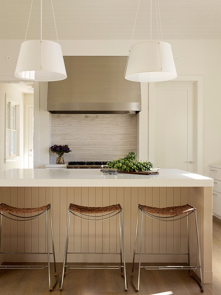 Country Ventahood  for Transitional Kitchen and Contemporary