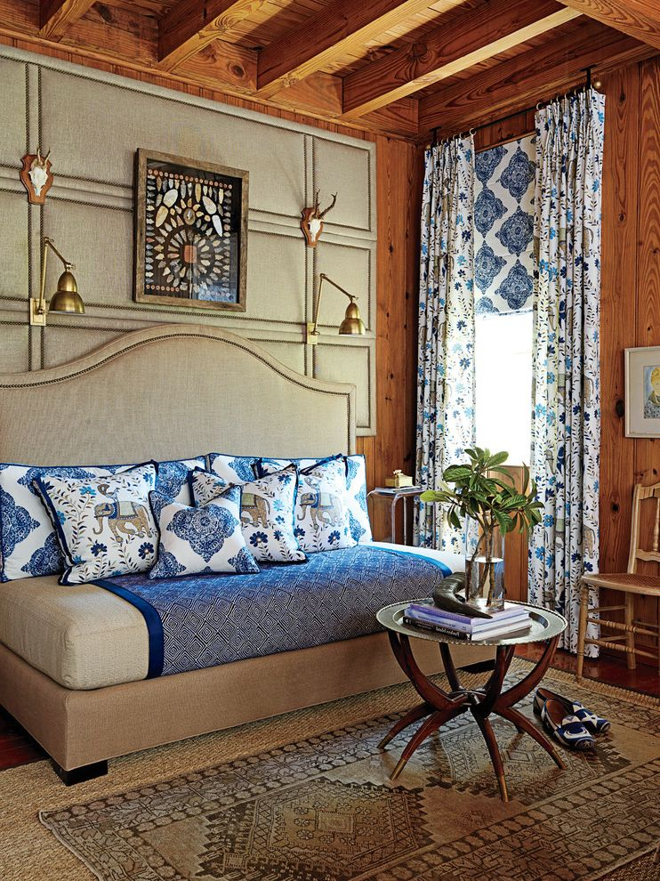 Funky Ideas for Twins Day  for Traditional Bedroom and Moroccan Table